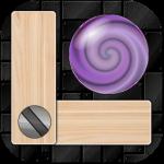 Marble Run 2D  1.5.2  (Mod)