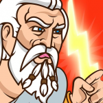 Math Games – Zeus vs. Monsters 1.19 (Mod)