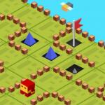 Maze Adventure 1.28 (Mod)