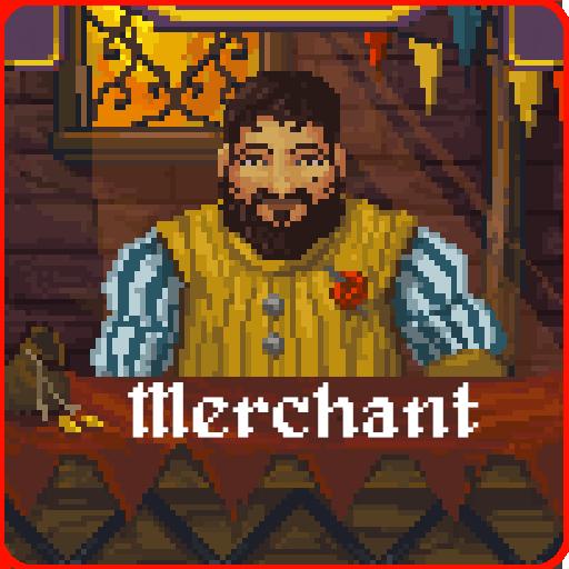 Merchant 3.062(Mod)