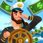 Merge Boat: Ocean Game 1.0.3 (Mod)