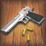 Merge Gun: Free Elite Shooting Games 1.0.56 (Mod)