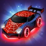Merge Neon Car: Car Merger 1.0.97 (Mod)
