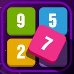 Merge Numbers – Free Rewards 1.0.9 (Mod)