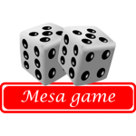 Mesa Game 1.68 (Mod)