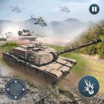 Metal Tanks 1.0 (Mod)