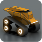 Micro Wheels 1.2 (Mod)