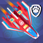 Mighty Paw Pups Jet Of The Patrol  (Mod) 2.0.3