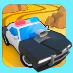 Mini Cars Driving – Offline Racing Game 2020 1.0.1 (Mod)