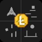 Mini Games – Free Litecoin 0.3 (Mod)