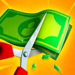 Money Buster 1.0.37 (Mod)