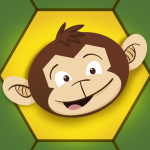 Monkey Wrench – Word Search 2.7.0 (Mod)