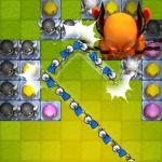 Monster Breaker Hero 10.4 (Mod)