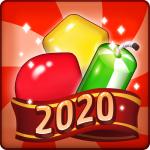 Monster Puzzle Village: 2020 Best Puzzle Adventure 1.4.0  (Mod)