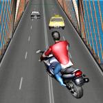 Moto Bike Racing 2021 1.9  (Mod)