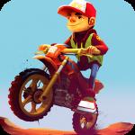 Moto Race – Motor Rider 3.6.5003 (Mod)