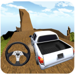 Mountain Hill Climbing Game : Offroad 4×4 Driving 1.0 (Mod)