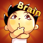 Mr Brain – Trick Puzzle Game 1.7.2 (Mod)