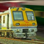 Mumbai Metro – Train Simulator 1.4 (Mod)