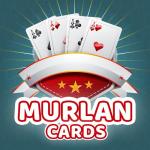 Murlan Card Game 2.0 (Mod)