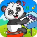 Musical Game for Kids 1.12 (Mod)