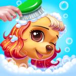 🐶🐶My Smart Dog – Virtual Pocket Puppy 2.7.5026  (Mod)