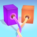 Neon On! 1.4.0 (Mod)