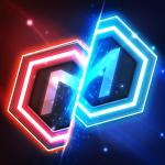 NeonMergeDefence 1.4.4  (Mod)