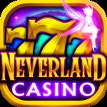 Neverland Casino Slots 2020 – Social Slots Games 2.62.3 (Mod)