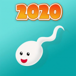 New Life 2020 – Best Simulator Game 2.0 (Mod)