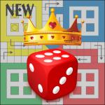 New Ludo King 2020 1.0.3 (Mod)
