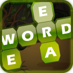 New Word Game 2020 3.0  (Mod)