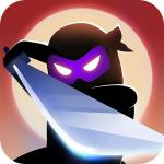 Ninja Dash:Critical Hit 1.9.2 (Mod)
