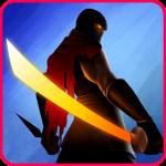 Ninja Raiden Revenge 1.6.4 (Mod)