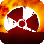 Nuclear Sunset: Survival in postapocalyptic world 1.1 (Mod)