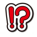 なぞなぞクイズ「ならべ~る」【こどもOKの無料ゲームアプリ】【簡単なものから難しいものまで】 1.95 (Mod)
