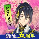刀剣乱舞 ONLINE- Pocket  1.6.2 (Mod)