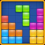 Ocean Block Puzzle 3.0 (Mod)