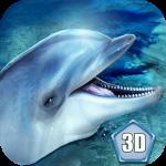 Ocean Dolphin Simulator 3D 1.7.2 (Mod)