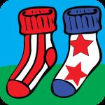 Odd Socks  5.0.5 (Mod)