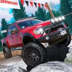 Offroad Fest 4×4 SUV Simulator Game  0.2.9 (Mod)