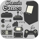 Old Classic Games 6.10.0 (Mod)