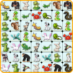 Onet Classic Animals 1.0 (Mod)
