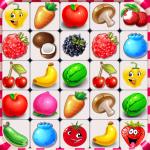 Onet Fruits Links 2018 1.0 (Mod)