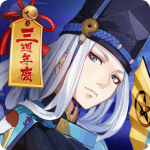 陰陽師Onmyoji  1.6.21 (Mod)