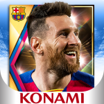 PES CARD COLLECTION 3.5.0  (Mod)
