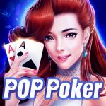 POP Poker — Texas Holdem game online 1.2.0 (Mod)