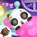 Panda Lu & Friends Playground Fun with Baby Pets  6.0.60015 (Mod)
