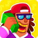 Partymasters – Fun Idle Game 1.2.9 (Mod)