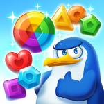 Penguin Puzzle Party 2.2.0  (Mod)